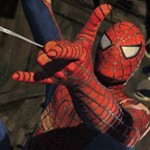 spider-man-shooting-web
