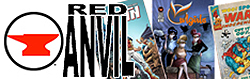 RedAnvilComics