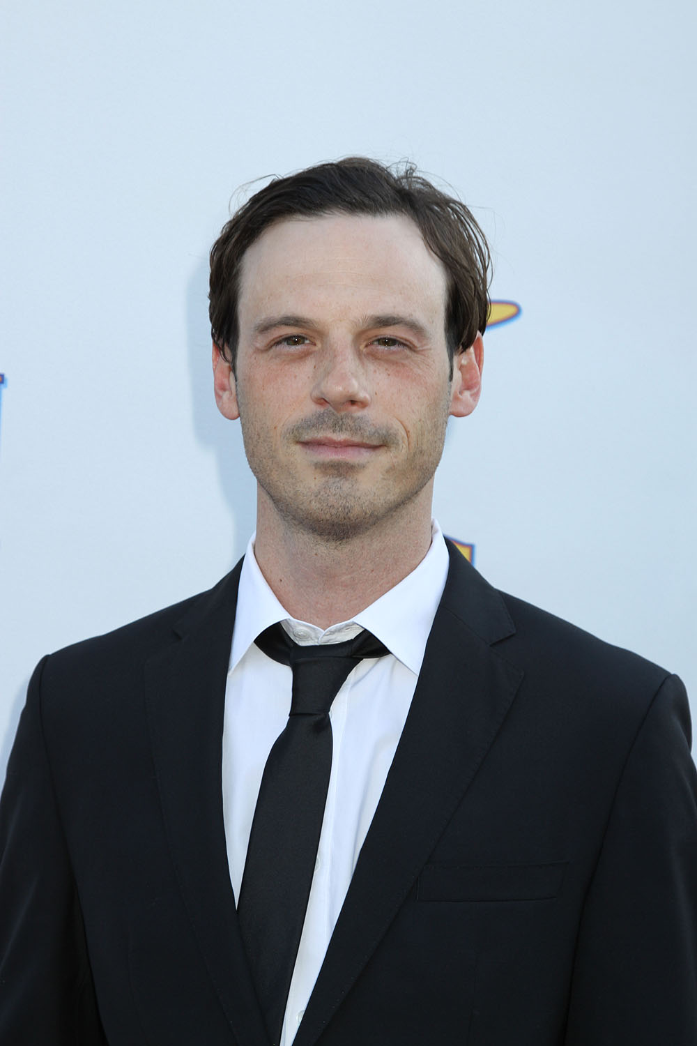 scoot mcnairy fargo