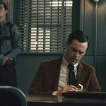 CBMB: Scoot McNairy Hired for Secret Role in Batman v Superman