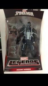 Agent_Venom_01__scaled_400
