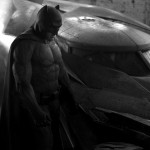CBMB: Batman v Superman to Show up at San Diego Comic-Con