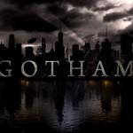CBTVB: Jim Gordon is the Hero Gotham Deserves