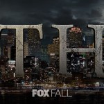 CBTVB: Hulu Premieres a New Gotham Extended Preview