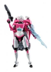 Gen-Deluxe-Arcee-bot_1403381815
