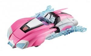 Gen-Deluxe-Arcee-car_1403381815