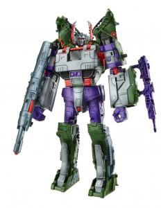 Gen-Leader-Armada-Megatron-bot_1403382060