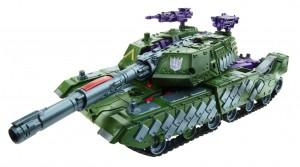 Gen-Leader-Armada-Megatron-tank_1403382060