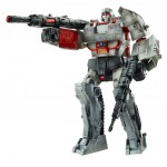 Transformers: Generations Botcon Images