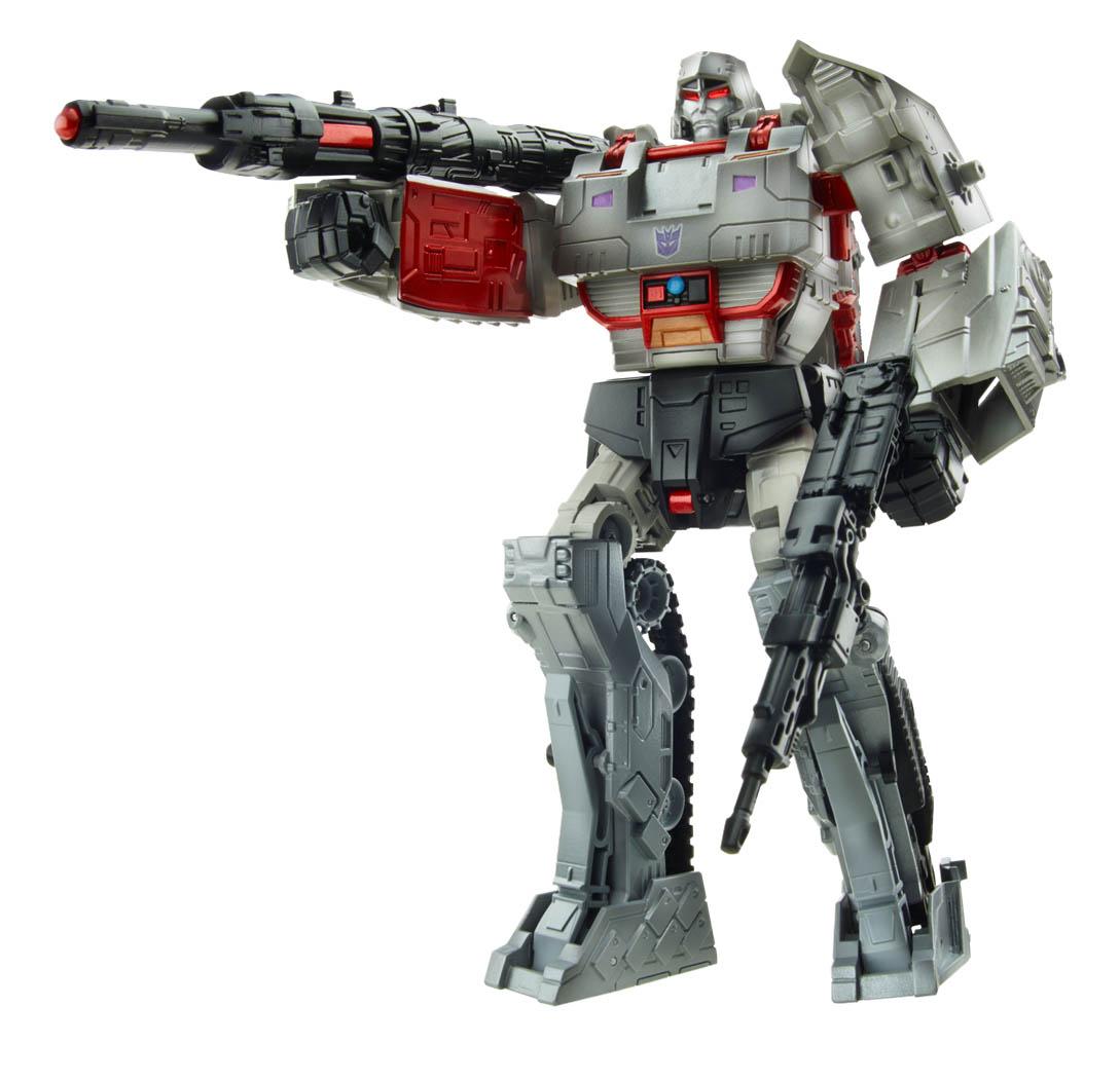 Gen-Leader-Megatron-bot_1403382060