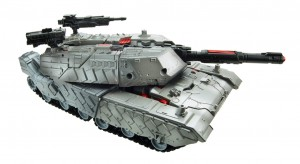 Gen-Leader-Megatron-tank_1403382060