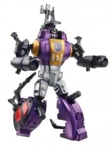 Gen-Legends-Bombshell-bot_1403381112