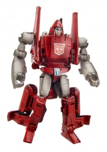 Gen-Legends-Powerglide-bot_1403381112