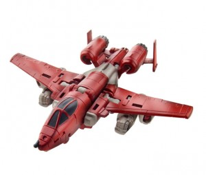 Gen-Legends-Powerglide-plane_1403381112