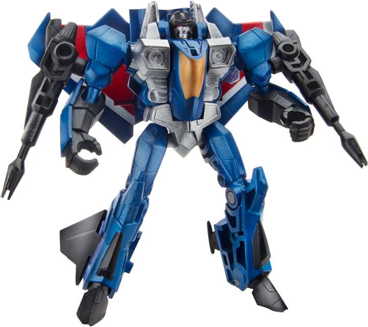 ... Gen-Legends-Thundercracker-bot_1403381112 ...