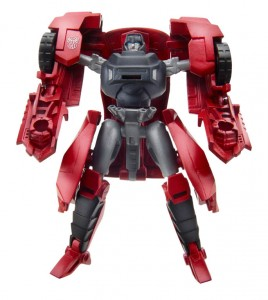Gen-Legends-Windcharger-bot_1403381112