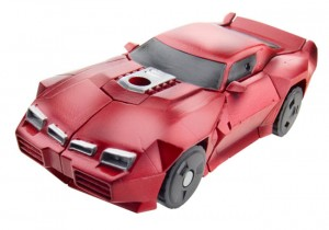 Gen-Legends-Windcharger-car_1403381112
