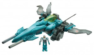 Gen-Voyager-Brainstorm-jet_1403381362