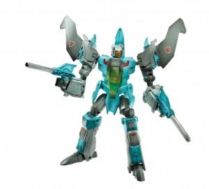 Gen-Voyager-Brainstrom-bot_1403381362