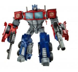 Gen-Voyager-Optimus-bot_1403381586
