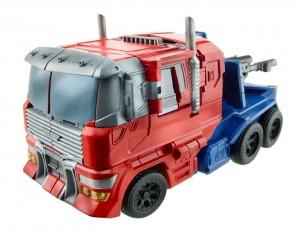 Gen-Voyager-Optimus-truck_1403381586