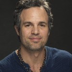CBMB: Mark Ruffalo Says The Avengers Are Coming to Comic Con