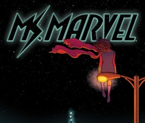 MsMarvel#5cover