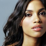 CBMB: Rosario Dawson Cast in Daredevil