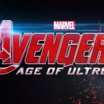 CBMB: New Avengers: Age of Ultron Details Emerge