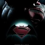 CBMB: Batman v Superman moves into Detroit (SPOILERS)