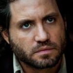 CBMB: Edgar Ramirez Up for a Role in Doctor Strange