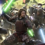 CBMB: Rumor-Tom Cruise Sith or Jedi in Star Wars 7