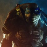 CBMB: New Character Photos and Trailer #2 for Teenage Mutant Ninja Turtles