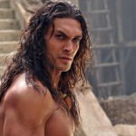 CBMB: Jason Momoa To Play Aquaman in Batman v Superman and Justice League