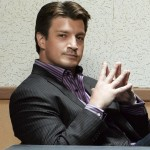 CBMB: Nathan Fillion in Guardians of the Galaxy!