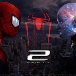 CBMB: Amazing Spider-Man 3 to be Delayed Until 2017?