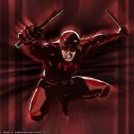 CBTVB: Daredevil Casts Scott Glenn in Crucial Role
