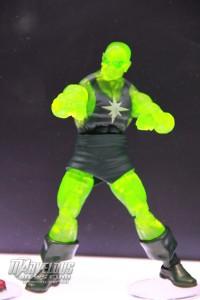2014_SDCC_Marvel_Legends_Preview05__scaled_600