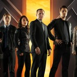 CBTVB: The Kree have Invaded Marvel's Agents of S.H.I.E.L.D.