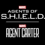 CBTVB: Agents of S.H.I.E.L.D. Brain Trust Teases Season 2