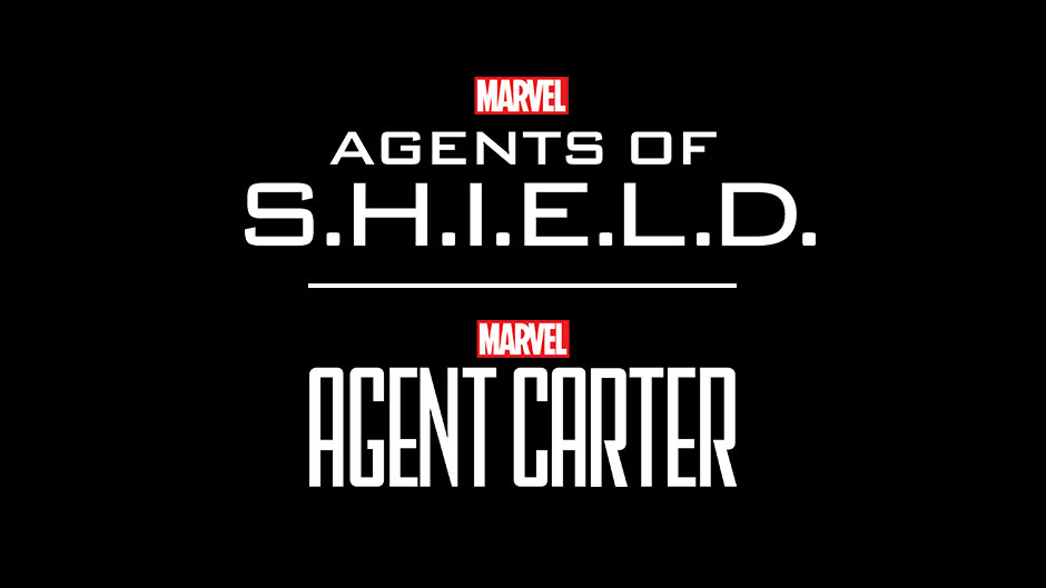 agent carter cast