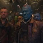 CBMB: New Guardians of the Galaxy Stills