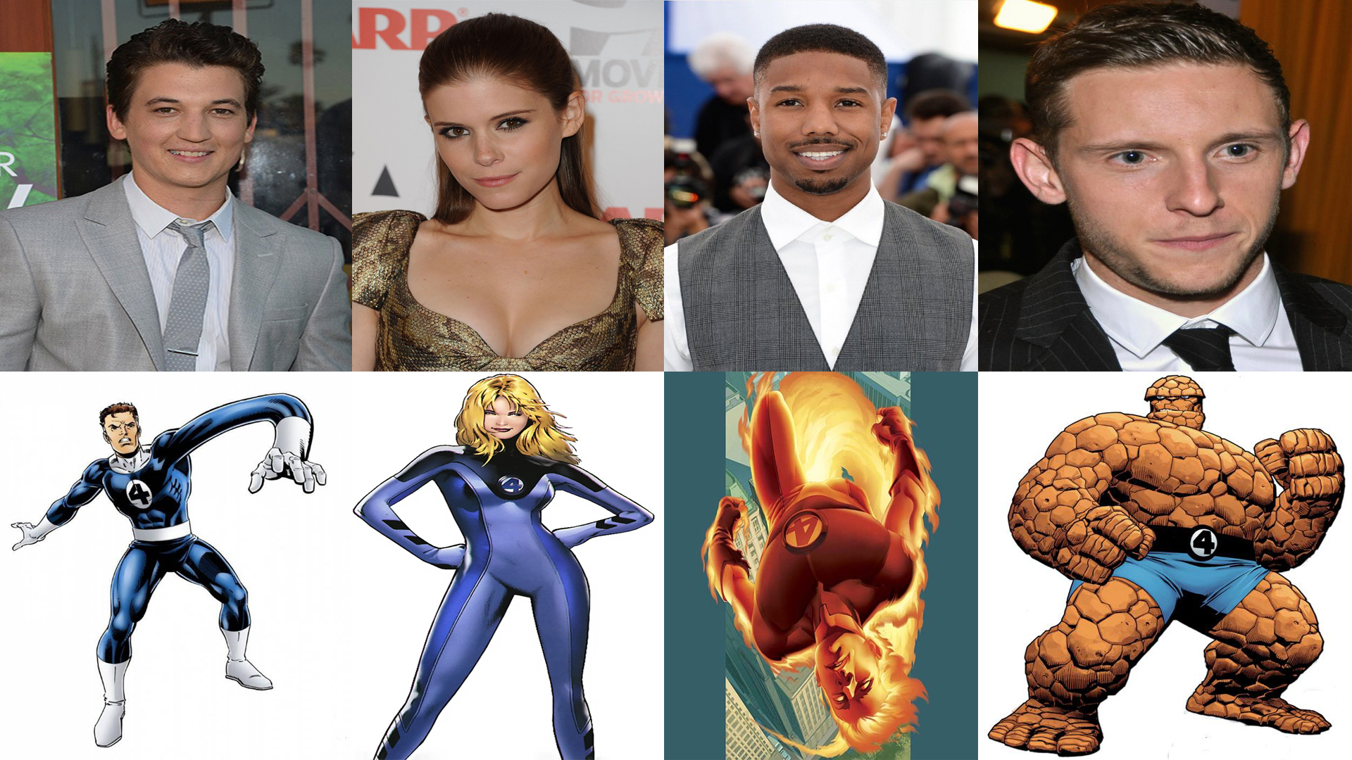 Films Super-Héros (autre que Franchise Marvel/Disney) - Page 4 58649-fantastic-four-2015-human-torch-fantastic-four