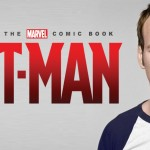 CBMB: Patrick Wilson Out of Ant Man