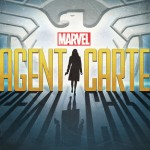 CBTVB: Hayley Atwell in Training for Agent Carter