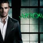 SDCC14: WB/DC TV Panel Wrap Up — Arrow (Season 3)