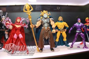 Avengers_Legends10__scaled_600