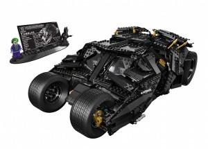 Batman_Tumbler_00__scaled_600