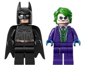 Batman_Tumbler_01__scaled_600