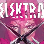 "REVIEW: ""Elektra #4"" Killing in the Name Of"